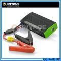 emergência bateria backup banco de energia portátil carro entradas de salto