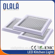 yellow drawing room EMC led light aluminum high power china supplier