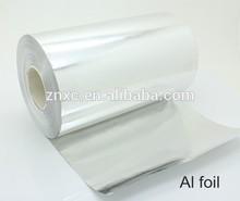 Prime Aluminium Foil Roll( Aluminium Foils Materials Roll)