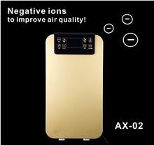 room clean top sell kitchen air purifier freshener ionizer