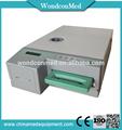 1.8l clínica& hospital wms100a cassette de esterilización