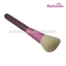makeup brush 4