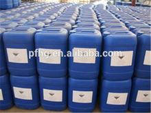 pangfa glacial acetic acid 99.5%