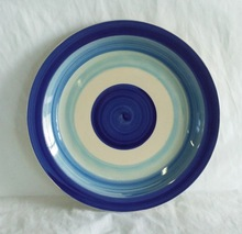 such beautiful a plate for 2015 hand painted stoneware dinner plates