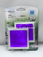 Hot sale membrane custom air freshener for car
