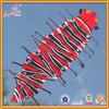Animal kite easy flying Caterpillar kite with kite Reel