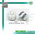12mm ultra-som transdutor khz 40 fbuls1612as