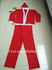 big men clothes, Christmas clothing, Xmas clothes (CC006)