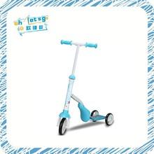 Hot toys 2015 ,kids kick scooter,baby walker