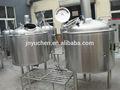 Bbl 10 comercial de cerveja/vinho que faz o equipamento