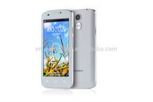 enjoy w80 4.5inch dual core dual sim 3g wifi dual sim mkt6589t android phone