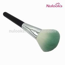 cosmetic powder makeup brush DF-054