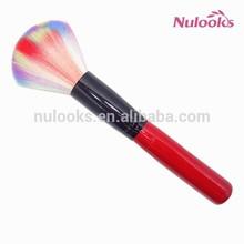 cosmetic powder makeup brush DF-053