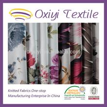 wholesale polyester velvet sofa upholstery fabric