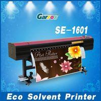 high resolution digital eco solvent printer , water transfer printing machine prices , photo printing vending machine