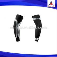 Sport Protector Barcer Fitness Neoprene orthopedic Arm leg support Exercise Sports Elastic leg support