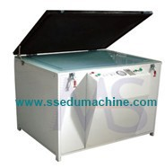 UV Exposure Machine PCB Laboratory Equipment PCB Manufacture Equipment