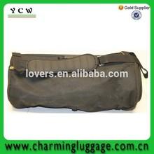 high quality fancy travel duffel bag