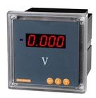 General size digital panel meter AY194 series