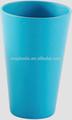 fibradebambu xícara de água