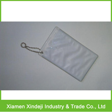 Single&Soft Card Holder