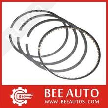 Truck Toyota Diesel Engine 2J piston ring