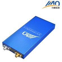 LIAO high security LiFePO4 200Ah 3.2V rechargeable battery