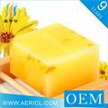Suministrar todas las clases de barra de jabón camay, la producción de jabón mini