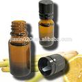 À base d'eau Massage pur Oud huile essentielle