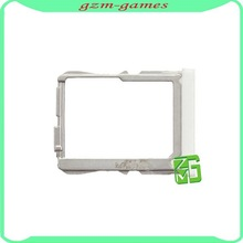 Top sale Sim card tray holder slot for LG G2 D802