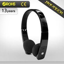 Fashionable Odm 2.4G Wireless Gaming Headset For Xbox One/For Ps4/Ps3/