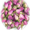 rose oil essential oil pure essential oil rose