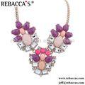 alibaba jóias das mulheres esmalte dourado metálico gargantilha colar moda colar fantasias jóias colares direto da china