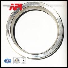 API 6A ASMEB16.20 Octagonal seal Gasket