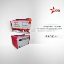 500w svc electronic 12v voltage regulator circuit