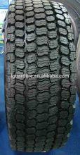 Radial OTR tire for wholesale 875/65R29