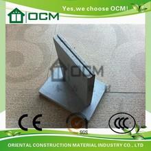 Moisture-proof Mgo Fireproof Lightweight Floor Panels