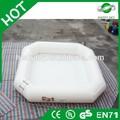 Venda quente inflável piscinas para adultos, piscina inflável float, piscina inflável brinquedos