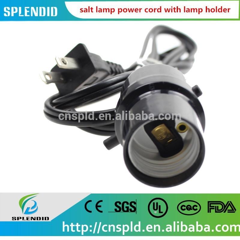 Dimmer Switch For Lamp Splendid Lamp Cord Dimmer