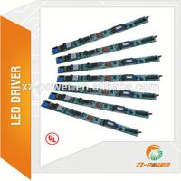 asian tube china power isolators 1500ma led furnitures&led lights