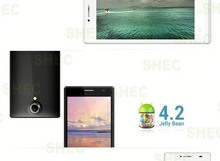 Smart phone china brand name mobile phone