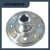 High Quality Aluminum Alloy Wheel Hub