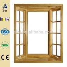 Zhejiang AFOL Hot sale models aluminum windows from manufacturer/exporter/supplier