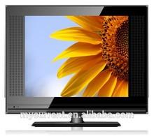 OEM television HD 19 inch LED TV hot sale LED Television tv monitor lots models