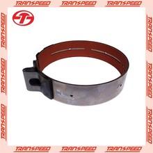 automatic transmission A470 Brake band