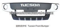 Front Bumper For Hyundai Tucson
