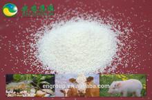 Phytase Enzyme 5 000U/g, 10 000U/g, 50 000U/g, 200 000U/g for Livestock Feed