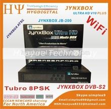 2015 Full hd 1080p jb200 module turbo 8psk channels watch movies free adult jynxbox ultra hd v10 plus