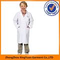 Venta caliente 6-8 años doctor niño traje de chaqueta en estados unidos