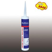 First Grade 995 Sealant / Sealant Silicone / Structural Silicone Sealant